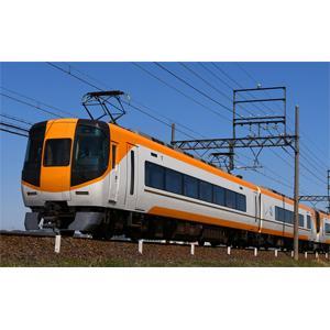 グリーンマックス (再生産)(N) 30779 近鉄22000系ACE(リニューアル車) 増結2両編...
