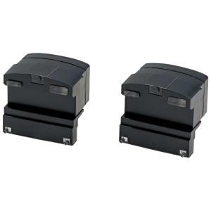 グリーンマックス (N) 8379 ライトユニットS(通勤タイプA:103、電球・白・赤) 返品種別...