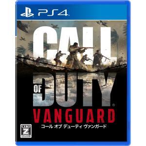 ソニー・インタラクティブエンタテインメント (上新オリジナル特典付)(PS4)Call of Duty(R): Vanguard 返品種別B Joshin web