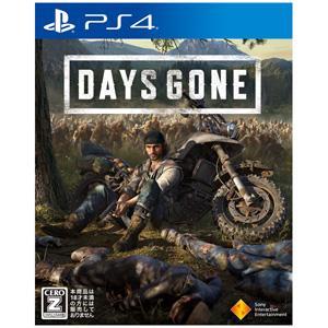 在庫状況:最短24時間以内出荷/(CERO区分_Z)※こちらのゲームは表現内容により、販売対象年齢が...