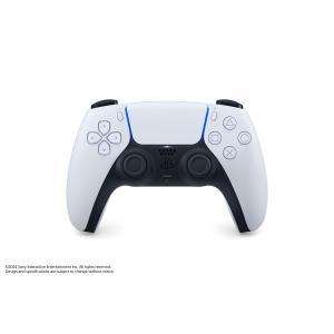 ソニー・インタラクティブエンタテインメント (PS5)DualSense(TM) ワイヤレスコントロ...