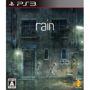 ソニー・コンピュータエンタテインメント (PS3)rain 返品種別B|joshin