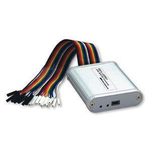 ラトックシステム USB-SPI/ I2Cプロトコルエミュレーター REX-USB61 返品種別B|joshin