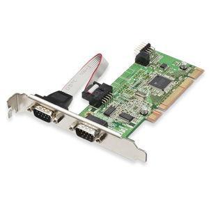 ラトックシステム RS-232C・デジタルI/ O PCIボード REX-PCI60D 返品種別A|joshin