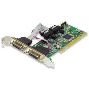ラトックシステム RS-422A/ 485・デジタルI/ O PCIボード REX-PCI70D 返品種別A|joshin