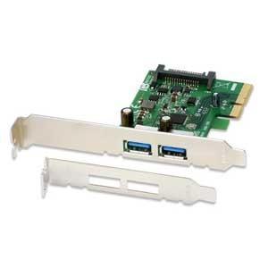 ラトックシステム USB3.1 PCI Expressボード(Type-A×2)ロープロファイル対応 REX-PEU31-A2 返品種別A|joshin