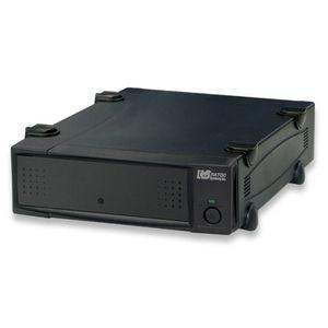 ラトックシステム USB3.0 5インチドライブケース RS-EC5-U3X 返品種別A joshin