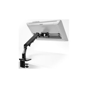 WACOM Cintiq Pro 24/ 32専用 Wacom Flex Arm ACK62803K...
