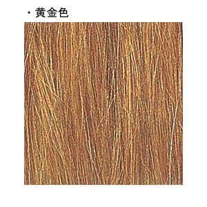 カトー 24-335 フィールドグラス 黄金色(FG172) 返品種別B|joshin