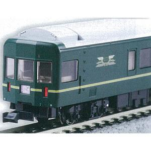 カトー (再生産)(N) 10-869 24系寝台特急「トワイライトエクスプレス」 6両基本セット 返品種別B|joshin