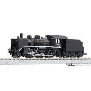 カトー (再生産)(N) 2020-1 C56 蒸気機関車 小海線 返品種別B|joshin