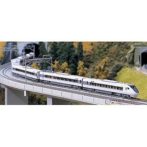 カトー (再生産)(N) 10-326 681系特急形交直流電車「サンダーバード」3両増結セット 返...