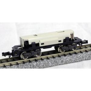 カトー (N) 11-107 Bトレインショーティー対応 小形車両用動力ユニット 通勤電車2 返品種別B|joshin
