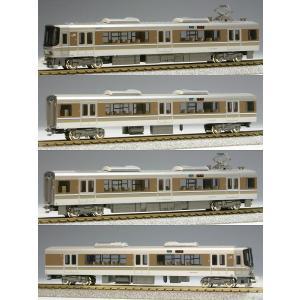 カトー (再生産)(N) 10-537 223系2000番台(1次車)「新快速」 4両セット 返品種別B|joshin