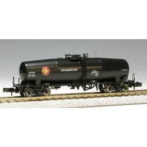 カトー (再生産)(N) 8050-1 タキ35000 日本石油輸送色 返品種別B