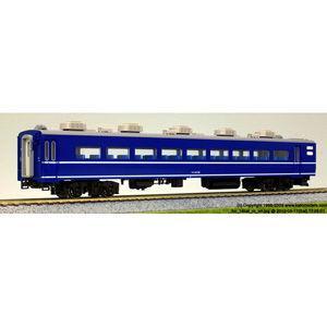 カトー (再生産)(HO) 3-514 14系客車 オハ14 2両セット 返品種別B