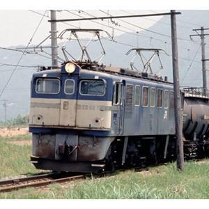 カトー (N) 3084 ED62 電気機関車 返品種別B|joshin