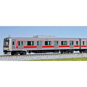 カトー (再生産)(N) 10-1256 東急電鉄5050系4000番台 4両基本セット 返品種別B|joshin