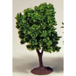 カトー (再生産)24-080 ユリの木(淡緑)65mm (4本入) 返品種別B joshin