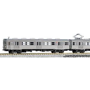 カトー (N) 10-1305 東京急行電鉄7000系 8両セット(レジェンドコレクションNo.9) 返品種別B|joshin