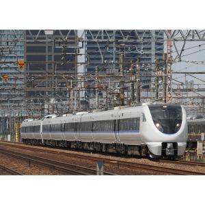 カトー (再生産)(N) 10-1392 683系「サンダーバード」(リニューアル車) 3両増結セット 返品種別B|joshin