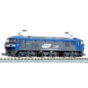 カトー (N) 3034-4 EF210 100番台シングルアームパンタグラフ 返品種別B|joshin