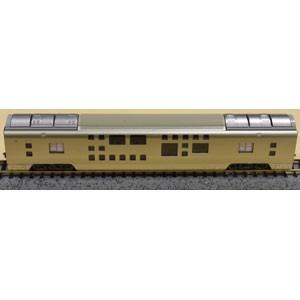カトー (N) 10-1447 E001形 TRAIN SUITE 四季島 (10両セット) (特別企画品) 返品種別B joshin 03