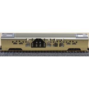 カトー (N) 10-1447 E001形 TRAIN SUITE 四季島 (10両セット) (特別企画品) 返品種別B joshin 04