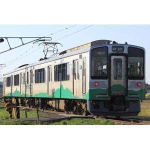 カトー (N) 10-1516 えちごトキめき鉄道ET127系 2両セット 返品種別B|joshin
