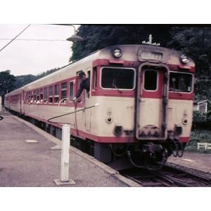 カトー (N) 10-1531 キハ58系(非冷房車) 急行「いいで」 7両セット 返品種別B|joshin