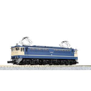 カトー (N) 3089-1 EF65 1000 前期形 返品種別B|joshin