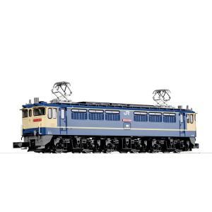 カトー (N) 3061-5 EF65 2000 復活国鉄色 返品種別B|joshin