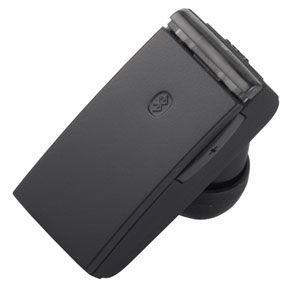 バッファロー Bluetooth 4.0対応ヘッドセット(ブラック) BSHSBE23BK 返品種別A|joshin