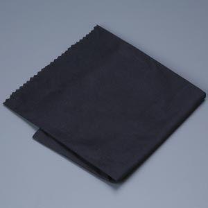 バッファロー 液晶テレビ用クリーニングクロス (Mサイズ) 洗って使える超極細繊維クリーニングクロス BSTV02CM 返品種別A|joshin