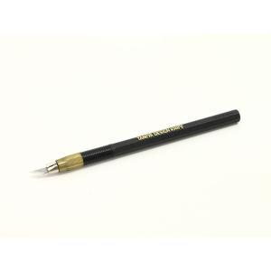 タミヤ デザインナイフ(74020)クラフトツール 返品種別B joshin