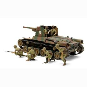 在庫状況:在庫僅少/※画像はイメージです。実際の商品とは異なる場合がございます。米軍戦車を撃破した唯...