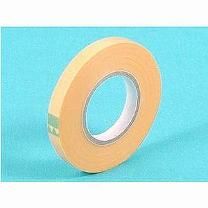 タミヤ 模型塗装用マスキングテープ 6mm 詰...の関連商品3