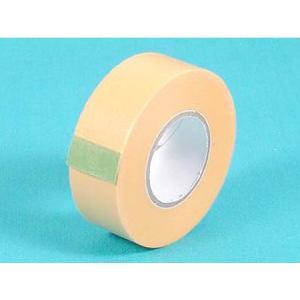タミヤ 模型塗装用マスキングテープ 18mm 詰替え(87035) 返品種別B