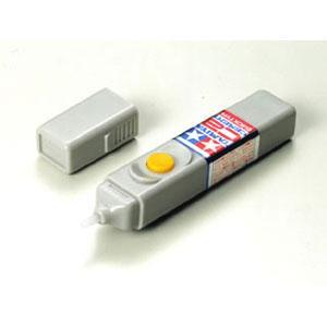 タミヤ 瞬間接着剤(速硬化タイプ)87062 返品種別B