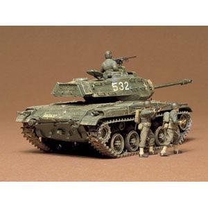 在庫状況:在庫僅少/1953年に制式採用、朝鮮戦争後のアメリカ軍主力軽戦車、M41ウォーカーブルドッ...