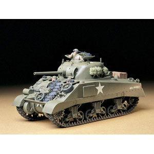 在庫状況:在庫僅少/第二次大戦のあらゆる戦線でアメリカ軍主力戦車として活躍し、連合軍を勝利に導いたシ...