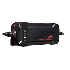 AZ 充電器本体 AZ BATTERY CHARGER ACH-200 ACH-200 返品種別A|joshin