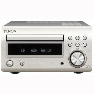 デノン Bluetooth対応CDレシーバー(...の関連商品2