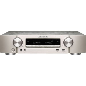 在庫状況:最短24時間以内出荷/◆3Dサラウンド技術『Dolby Atmos』『DTS:X』に対応し...