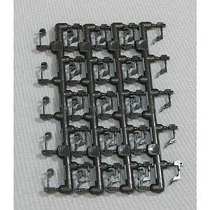 カトー (N) 11-702 KATOカプラーN...の商品画像