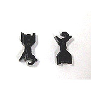 ホビーセンターカトー (再生産)(N) Z01-0224 EF66前期形 ナックルカプラー 返品種別...