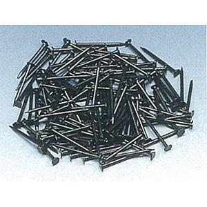 カトー 24-015 釘(13mm、約10g入) 返品種別B|joshin