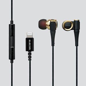 在庫状況:入荷次第出荷/3日〜5日で出荷/◆Appleの正規ライセンス(Made for iPod/...