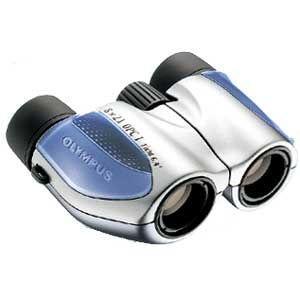 オリンパス 双眼鏡「8×21 DPC 」(倍率8倍) 8X2...