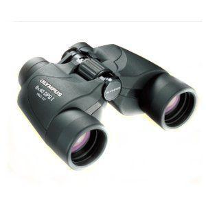 オリンパス 双眼鏡「8X40 DPS I」(倍率8倍) 8X40 DPS I 返品種別A joshin